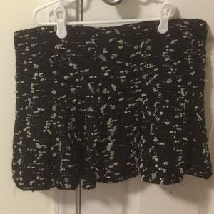 Authentic Chanel Skirt